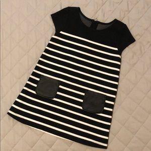 Gymboree size 4 dress